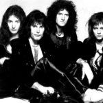 Queenのおすすめ人気曲、代表曲、アルバム part1 前期(~1979)
