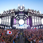 ULTRA JAPAN 2019 の出演者紹介、おすすめアーティスト、DJは?