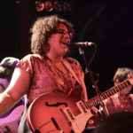 Alabama Shakesのおすすめ人気曲、代表曲、アルバム