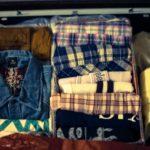 海外一人旅行する際に必要なものからおすすめの持ち物を紹介