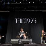 The 1975のおすすめ人気曲、代表曲、アルバム
