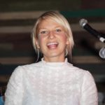Siaのおすすめ人気曲、代表曲、アルバム