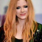 Avril Lavigneのおすすめ人気曲、代表曲、アルバム