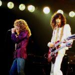 Led Zeppelinのおすすめ人気曲、代表曲、アルバム