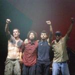 Rage Against The Machineのおすすめ人気曲、代表曲、アルバム