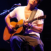 John Mayerのおすすめ人気曲、代表曲、アルバム