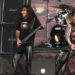 Slayerのおすすめ人気曲、代表曲、アルバム