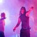 The Prodigyのおすすめ人気曲、代表曲、アルバム